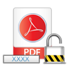remove PDF Password