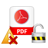 Support healthy PDF